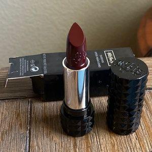 Kat Von D Studden Kiss Lipstick Vampira